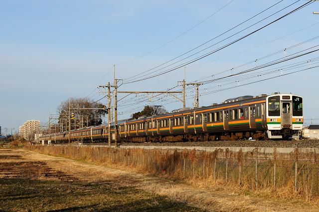 DSC_6367s12.jpg