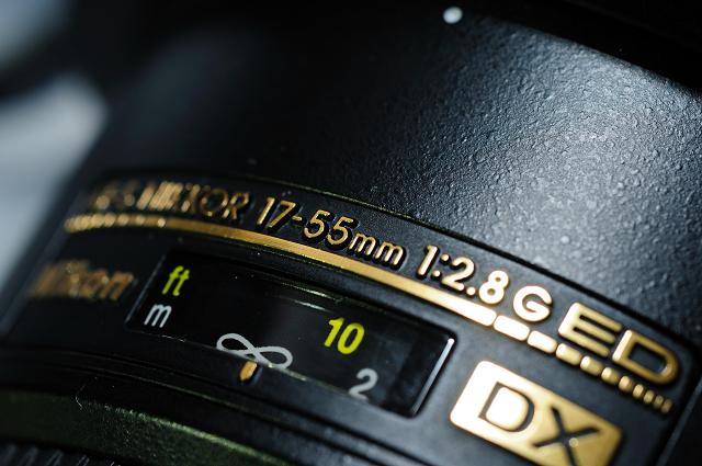 DSC_7835s12.jpg