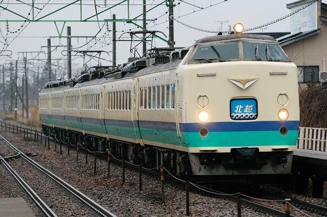 DSC_9149s12.jpg