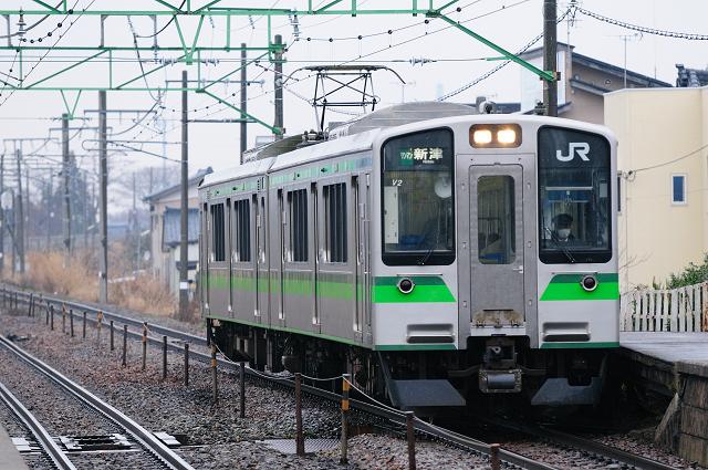 DSC_9160s12.jpg