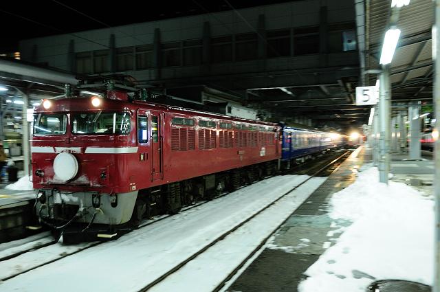 DSC_9281s12.jpg