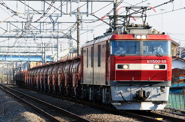 DSC_9961s12.jpg