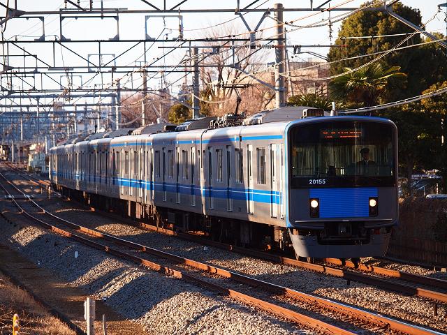 P1270783s12.jpg