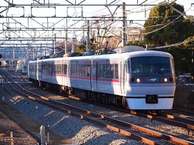 P1270809s12.jpg