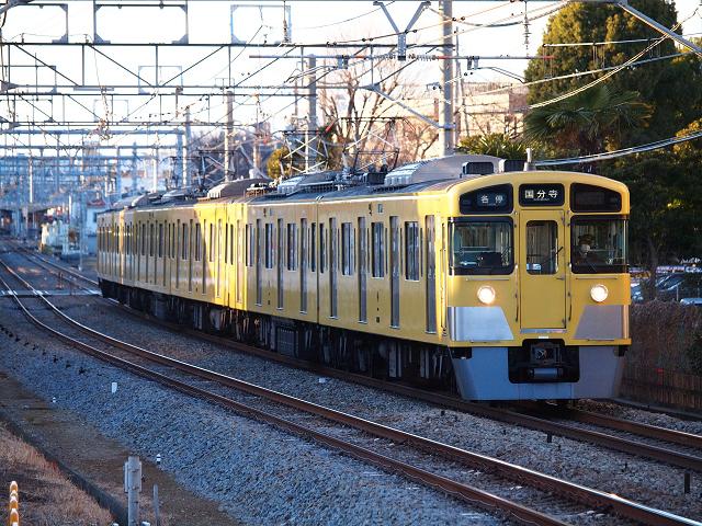 P1270840s12.jpg