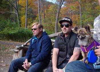 Bear Mt Oktoberfesta 044