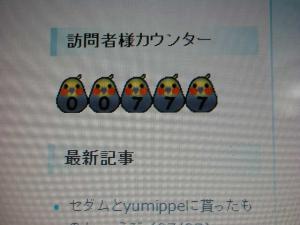 DSCN3417_convert_20120706161401.jpg
