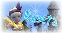 Raytia.png
