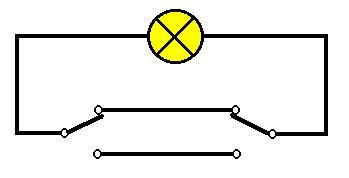 circuit1.jpg