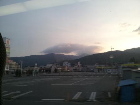 20121218_070554.jpg