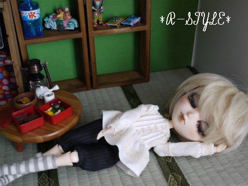 P1120123.jpg