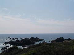 2012092424.jpg