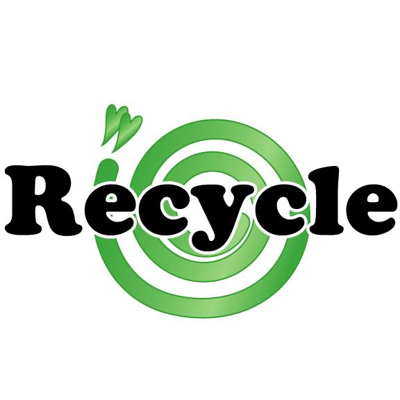 全日本リサイクル業協会ロゴ