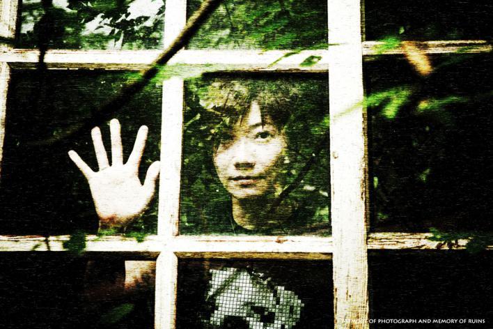 10_20121016121719.jpg