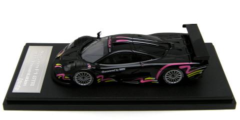 Mclaren F1 GTR  20121125-A