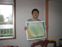 20120702_1.jpg