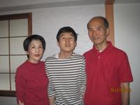 20120702_2.jpg