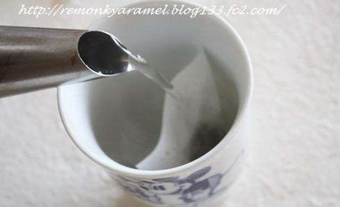 スルスル茶_3