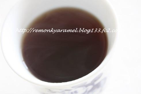 スルスル茶_4