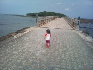2012-07-012014_16_09.jpg