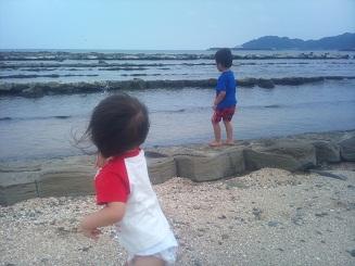 2012-07-012014_43_37.jpg