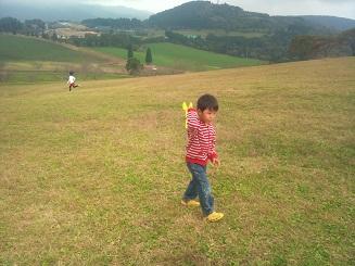 2012-10-282012_18_27.jpg