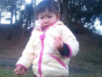 2012-12-012015_46_29.jpg