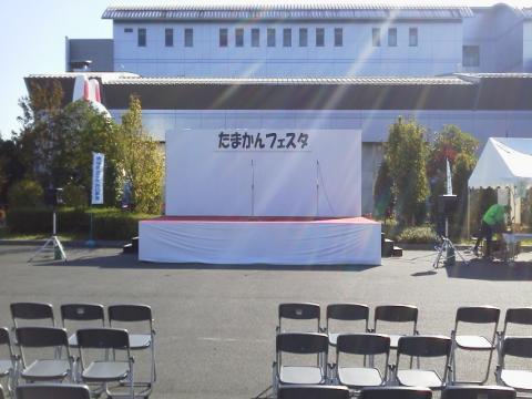2012 10 23 1