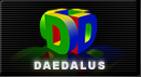 DaedalusX64.PNG