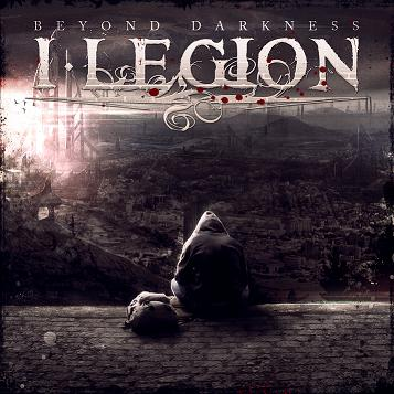 I Legion_Beyond Darkness