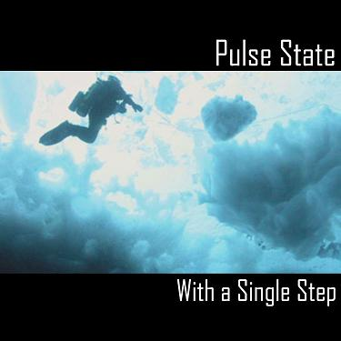 Pulse_state-with_a_single_step.jpg
