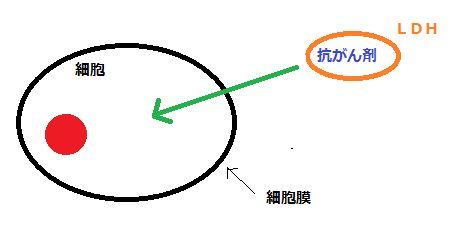 WS000003_20120920225402.jpg