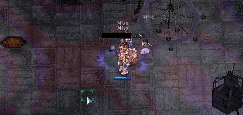 WS000867.jpg