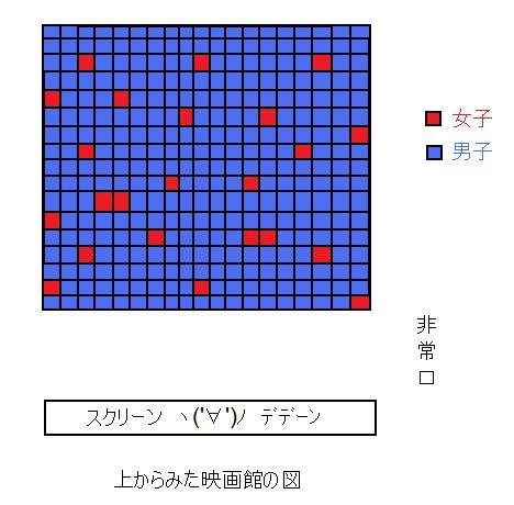 WS000953.jpg