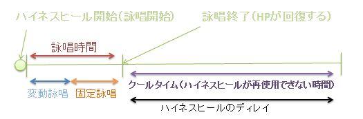 WS001372.jpg