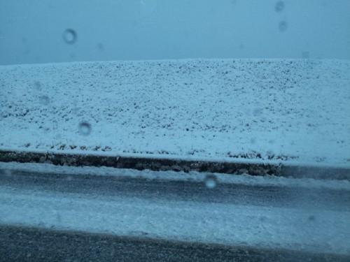 20140213_雪