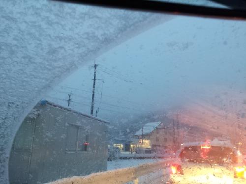 20140213_雪 (2)