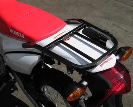 Ridingspot