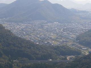 9月23日登山