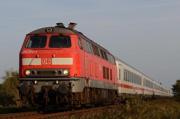 DSC_6265.jpg