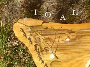 ioan3_convert_20130521221545.jpg