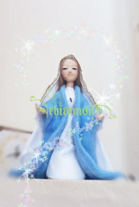 maria_convert_20130510015718.jpg