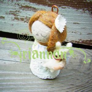 mmmm4_convert_20120717082654.jpg