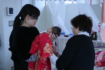20120315宮参り