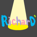 RicharD`