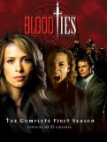 Blood Ties - Complete Series 1