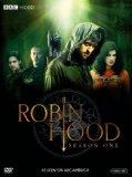 Robin Hood - Season 1 (5DVD)