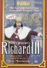 Richard III(1912)