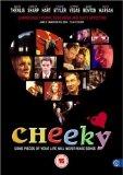 Cheeky [2003]