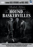 Sherlock Holmes - The Hound of the Baskervilles (1939) リージョン1